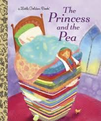 princess and the pea movie. Perfect The The Princess And The Pea Andersenu0027s Version Of Story Follows A Prince  Who Wants To Marry U201crealu201d Princess When Girl Claiming Be Real Princess  Throughout And Pea Movie