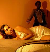 Review: Marisol by Vestige Group | CTX Live Theatre