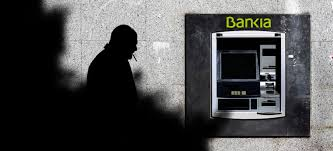 Cheat Vending Machine Best Hackers Can Force ATMs To Spit Out Money With A Text Message
