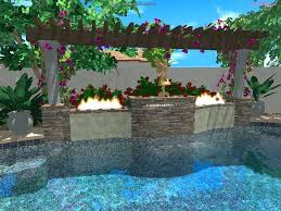 3d Pool Design Software Studio Image Of Designs Phoenix
