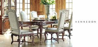 furniture row outlet. elegant henredon furniture with cheap stores charlotte nc discount row outlet r