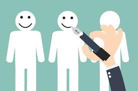 Kết quả hình ảnh cho Kỹ năng tìm kiếm khách hàng nhanh chóng và hiệu quả.