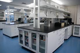 lovely laboratory countertops