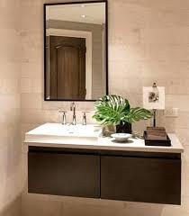 bathroom sink decor. Small Bathroom Sink Ideas Sinks Charming And Attractive  Modern Apartment Design . Decor K