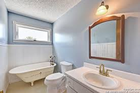 Better Homes And Gardens Bathrooms Stunning 48 THORMEYER R Thormeyer Road Seguin 48 Better Homes And