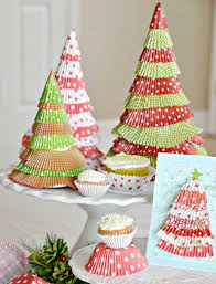 Top 38 Easy And Cheap DIY Christmas Crafts Kids Can Make  Amazing Easy To Make Christmas Crafts
