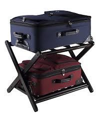 hotel luggage rack. Beautiful Luggage In Hotel Luggage Rack E