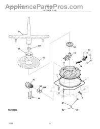 tappan dishwasher wiring diagram just another wiring diagram blog • tappan dishwasher wiring diagram wiring diagram rh 10 20 3 restaurant freinsheimer hof de dishwasher motor wiring diagram bosch dishwasher wiring