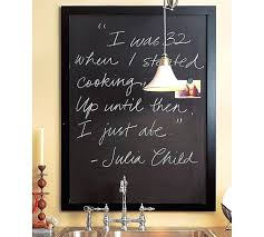 Kitchen Chalkboard With Shelf Self Adhesive Chalkboard Home Decor Wall Mail Organizer Storage