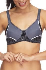 Berlei Bras Underwear Lingerie Ezibuy Nz