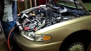 fix it right intake manifold gasket replacement fix it right intake manifold gasket replacement