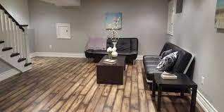 basement renovation ideas. 10 Basement Renovation Ideas To Transform The Into A Fun Space E