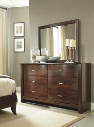 ashley furniture dresser low dressers ashley dresser dark espresso dresser dresser with mirror ikea oversized dresser cheap tall dresser upright dresser narrow tall dresser inexpensive ches