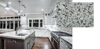 grey cabinets granite for grey cabinets dark grey cabinets white countertops