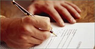 Breach Of Contract Disputes | Murrieta Business Lawyer | Gibbs ...
