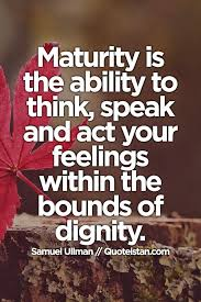 Image Result For Dignity Quotes Dignity Pinterest Dignity Magnificent Best Quotes About Dignity
