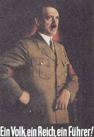 would you write in an essay for adolf hitler what would you write in an essay for adolf hitler