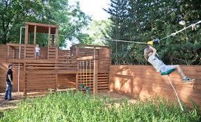 small backyard ideas kids. small backyard ideas for kids photos