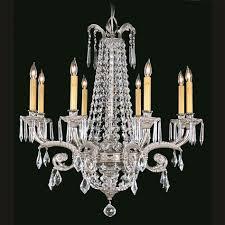 lighting lighting chandelier dining room chandeliers modern chandelier traditional chandeliers picture