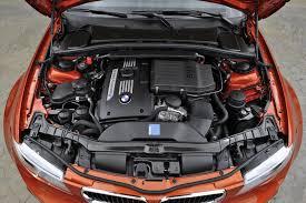Coupe Series bmw 1 series wheelbase : BMW 1 Series engine gallery. MoiBibiki #6