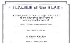 best teacher award template certificate template ballet classic image gift free dance academic