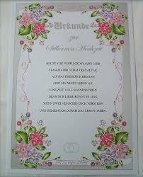 Geschenke Zur Silbernen Hochzeit Alliancenepalorg