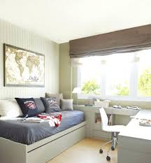 office with daybed. Cool Excellent Office With Daybed Ideas Bedrooms Interior Furniture Contemporary Guest Room