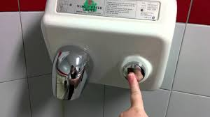 hand dryer for bathroom. world hand dryer and canadian tire bathroom for i