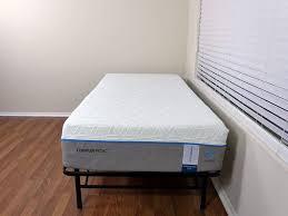 casper twin mattress. tempurpedic cloud supreme breeze mattress, twin xl size casper mattress r
