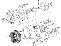 yanmar tractor alternator wiring diagram moreover yanmar diesel hitachi alternator wiring diagram moreover yanmar tractor wiring diagram also ford 3600 tractor manual likewise ford