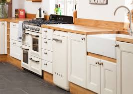 Wooden Kitchen Base Cabinets Units Solid Wood Kitchen Cabinets