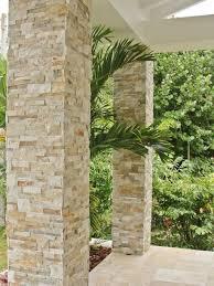 Stone Veneer Exterior Designing Ideas 47 Awesome Exterior Stone Ideas For Home Exterior Stone