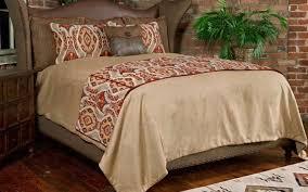moose sheets full rustic duvet cover sets nate berkus bedding fluffy bed sets trendy bedding