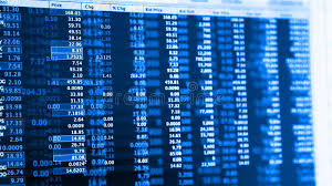 Stock Market Live Quotes Streaming Financial Data Stock Video Simple Live Market Quotes