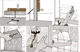 how to replace bathroom tiles. Replace Bathroom Wall Tile How To Tiles I
