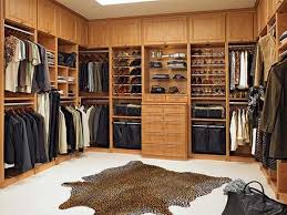 Bedroom Design Ideas  Amazing Ikea Closet Organizer Ikea Closet Ikea Closet Organizer With Drawers
