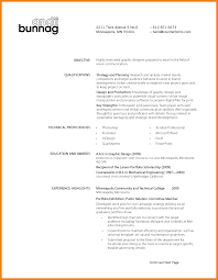 Server Bartender Resume Teller Resume Sample