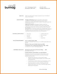 Job Description Of A Bartender For Resume Server Bartender Resume Teller Resume Sample 59