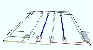 t5 ballast wiring great installation of wiring diagram • t5 ballast 4 lamp 4 bulb ballast wiring diagram 3dcube info rh 3dcube info t5 ho