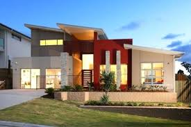 cool architectural home design styles xukailunme