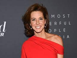 Maybe you would like to learn more about one of these? Stephanie Ruhle Sick And Scared After Covid Diagnosis New York Daily News