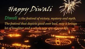diwali deepawali festival essay speech quotes status wishes story  speech on diwali festival