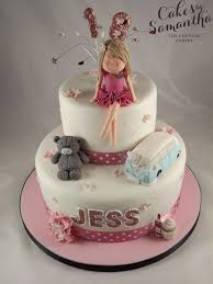 9841e5cfb8642f31721792d2d909cca0 love this! but with a babushka instead of kombi, and cat instead on girl birthday cake uk