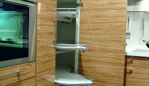 kitchen cabinet blind corner solutions closet corner solutions full size of corner kitchen cabinet blind corner