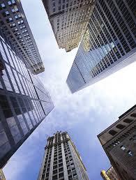 תוצאת תמונה עבור מאגר מים בבניין רב קומות
