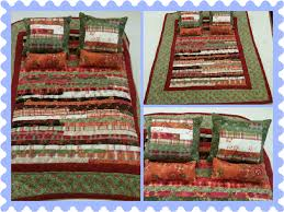 Mini Jelly Roll Race Doll Quilt | Hamels Thread & Denisebed. Denise created this cute little doll quilt using the Jelly Roll  ... Adamdwight.com