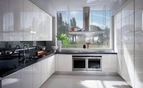 modern kitchen paint colors ideas. Brilliant Paint Brilliant Modern Kitchen Paint Colors Fabulous  Ideas Color Inside N