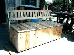 how to build a deck box wood storage boxes joins outdoor plans wooden design card