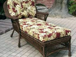 round wicker chair cushions large wicker chair cushion large size of patio outdoor seat cushions for