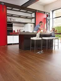 verdon oak flooring from moduleo
